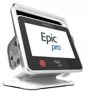 Epic Pro